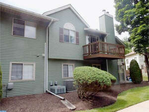 Featured Property in Horsham, PA 19044
