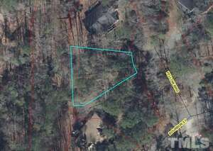 Land for Sale, ListingId:42007397, location: 3010 Yellow Bird Circle Sanford 27332