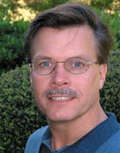 Glenn W. Hellofs, Myrtle Beach Real Estate