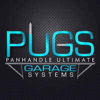Panhandle Ultimate Garage Systems