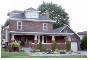 Featured Property in Strathroy, ON N7G 1Z3