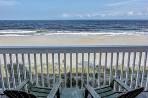 Featured Property in Kure Beach, NC 28449