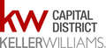 Keller Williams - Capital District, Latham NY
