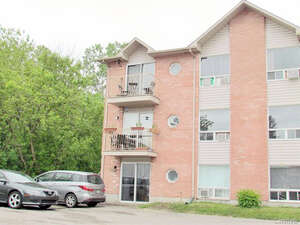 Featured Property in Gatineau, QC J8P 2E5