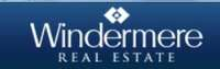 Windermere Real Estate Professional Partners
