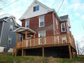 Real Estate for Sale, ListingId:49125828, location: 612 Clinton Avenue Morgantown 26505