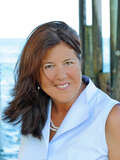 Jackie Freed, Kitty Hawk Real Estate