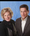 Chris & Greg Werner, Wyomissing Real Estate
