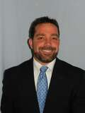 Will Bowers, Gaffney Real Estate