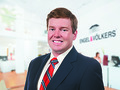 Mitchell Hurley, Charlotte Real Estate