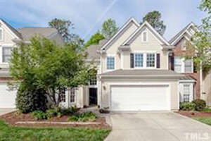 Featured Property in Cary, NC 27519