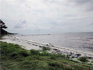 Featured Property in Carrabelle, FL