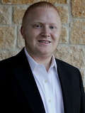 Philip Becker, San Antonio Real Estate