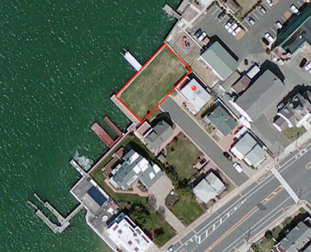 Investment for Sale at Bay Haven Bayfront Longport, New Jersey 08403 United States