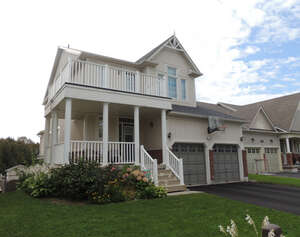 Featured Property in Pt Perry, ON L9L 2E3