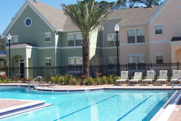 Apartments for Rent, ListingId:7967016, location: Uptown Village at Townsend Gainesville 32605
