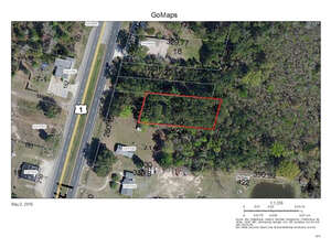 Featured Property in Callahan, FL 32011