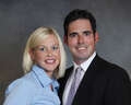 James and Nicolette Servoss, Tucson Real Estate