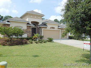 Featured Property in ST AUGUSTINE, FL, 32092