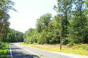Land for Sale, ListingId:39188006, location: RIPLEY ROAD La Plata 20646