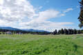 Real Estate for Sale, ListingId: 23301345, Bonners Ferry, ID  83805