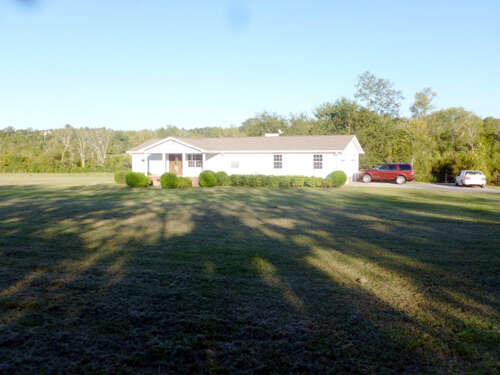 Real Estate for Sale, ListingId:41267553, location: 5751 N. Highway 341 Flintstone 30725