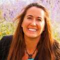 Jennifer O'Malley, Laramie Real Estate