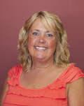 Kathleen (Katie) Fischer, Lake Placid Real Estate