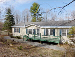 Featured Property in Bridport, VT 05734