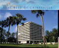 Apartments for Rent, ListingId:11066884, location: Lakeshore Towers Gainesville 32608