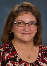 Kathy Slack