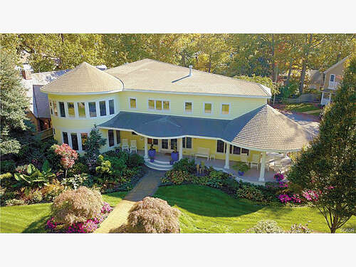 Single Family for Sale at 114 Henlopen Avenue Rehoboth Beach, Delaware 19971 United States
