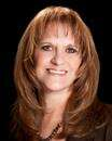 Teresa Warren, Houston Real Estate, License #: 0477477
