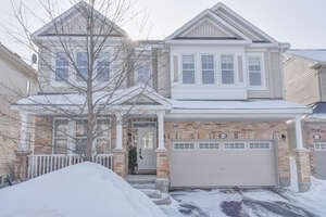 Featured Property in Ottawa, ON K2J 0R7