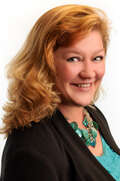 Julia Chism, Summerville Real Estate