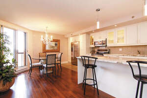 Featured Property in Montreal, QC H4V 3A4