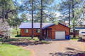 Real Estate for Sale, ListingId:51608535, location: 285 Inspiration Drive Pagosa Springs 81147