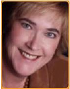 Kathy Cannon