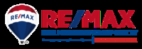 Re/Max Hallmark First Group Realty Ltd.