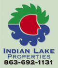 Gail M. Morrow, Indian Lake Estates Real Estate