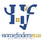 Homefinders Plus Real Estate