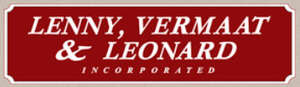 Lenny, Vermaat & Leonard, Inc.