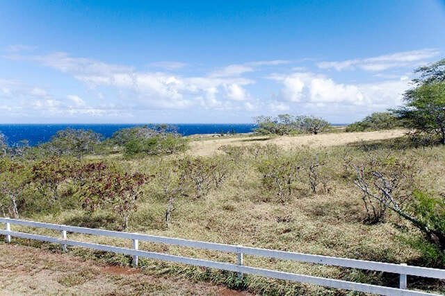 Land for Sale at Haleakala View Pl Hawi, Hawaii 96719 United States