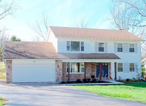 Featured Property in Williams Bay, WI 53191
