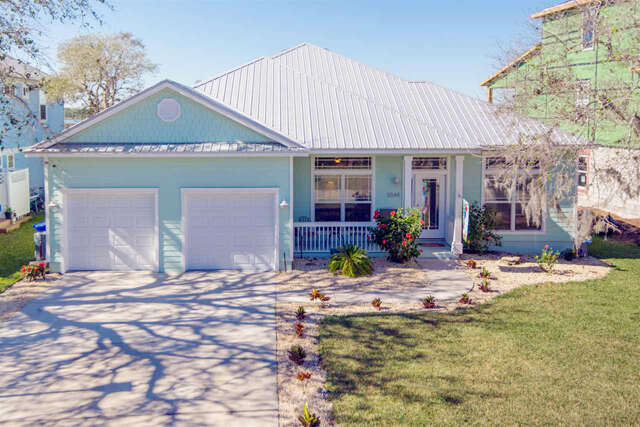 Real Estate for Sale, ListingId:43072107, location: 5544 Sunset Landing Circle St Augustine 32080