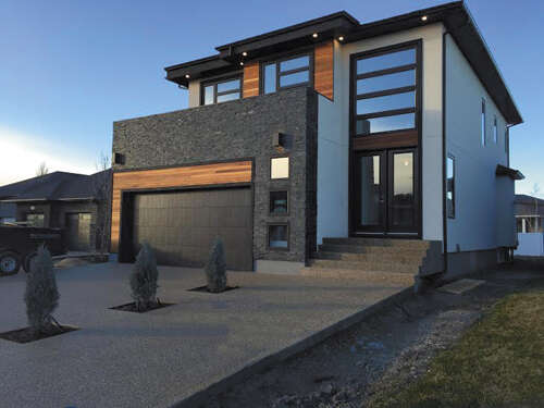 Featured Property in SASKATOON, SK, S7S 1M2
