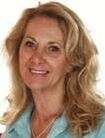 Regina Gossett, Pt St Joe Real Estate
