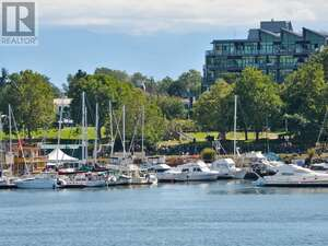 Featured Property in Victoria, BC V9A 7P1