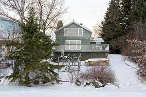 Featured Property in Norglenwold, AB T4S 1S5
