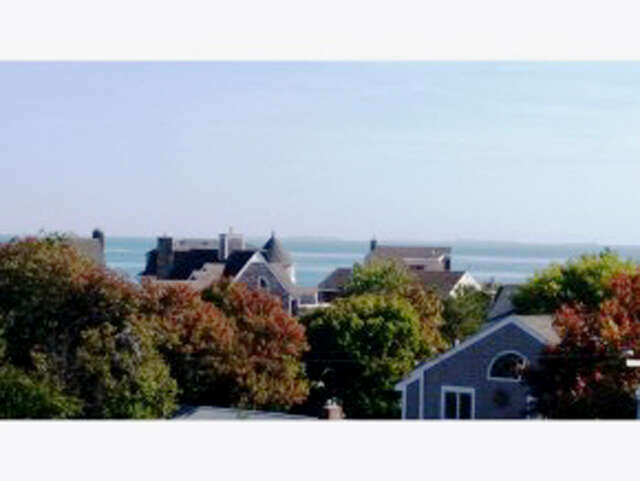 Single Family for Sale at 995 Ocean Boulevard Hampton, New Hampshire 03842 United States